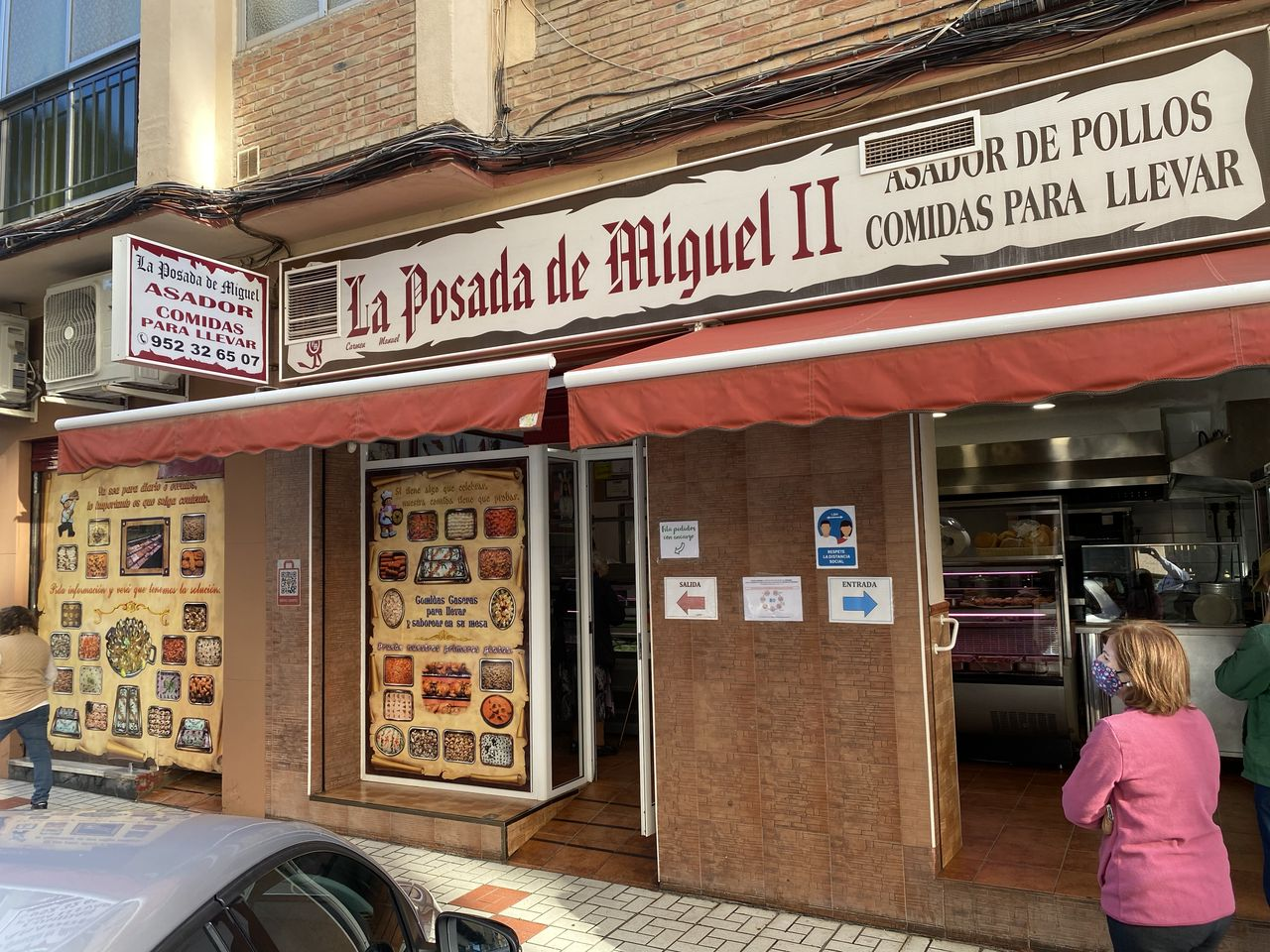 Saimara Muebles y Cocinas, España, Málaga, Alhaurin el ...